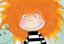 Cuentacuentos en inglés con Kids&Us: 'Gina Ginger'